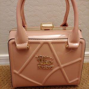 New. Handbag